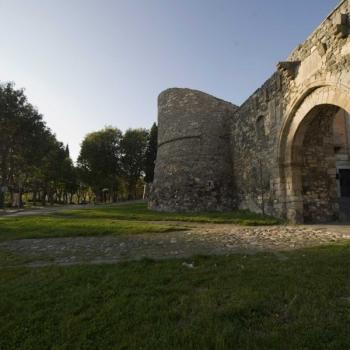 castello_melfi