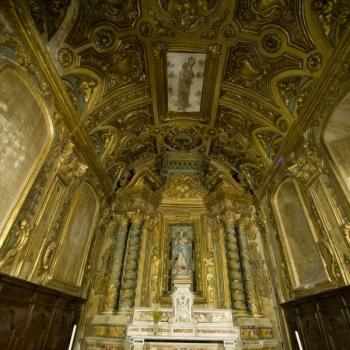 melfi_cattedrale