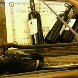 """i vini kandea premiati come """"prelibatezza della Capitanata"""".jpg"""