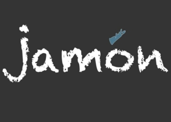 JAMON