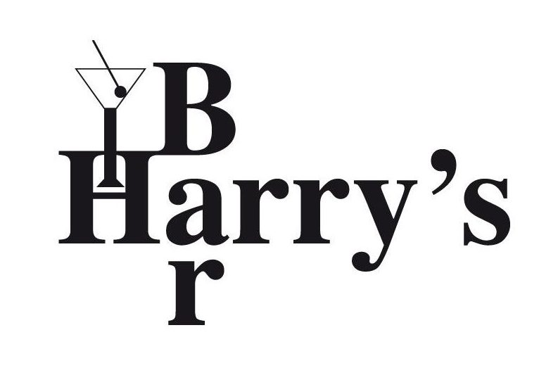 HARRY'S BAR TRIESTE