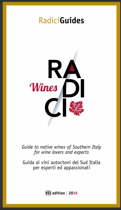 Radici South 2017 Guide
