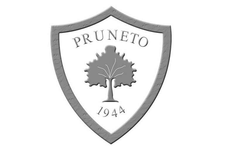 PRUNETO 1944 – Napoli