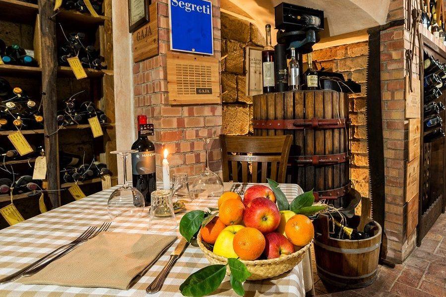 HOTEL DONATO - Calvizzano (NA)