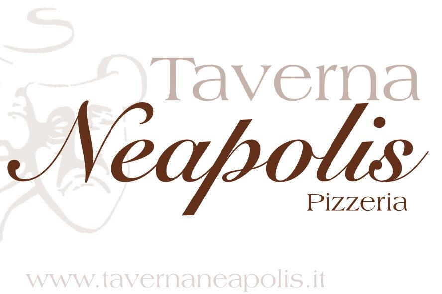 TAVERNA NEAPOLIS - Napoli