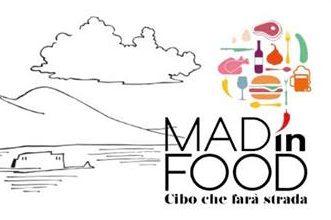 MADinFOOD - Napoli