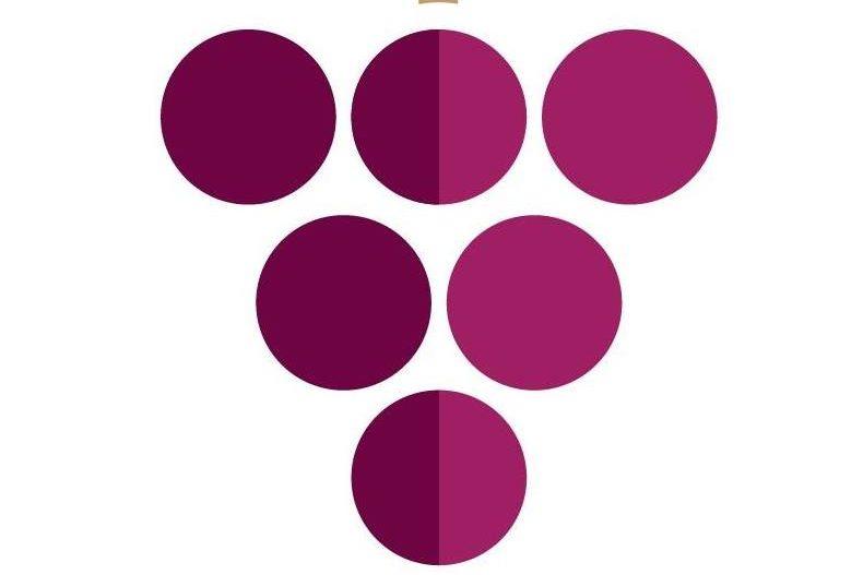 ...su Wine&Food di LUCANO PIGANTARO