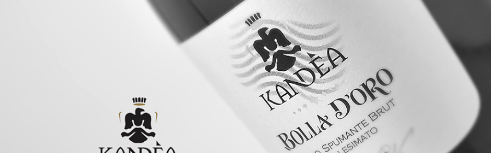 THE BEST 100 ITALIAN WINES