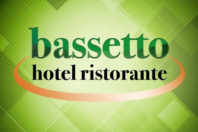 HOTEL BASSETTO Congress & Restaurant
