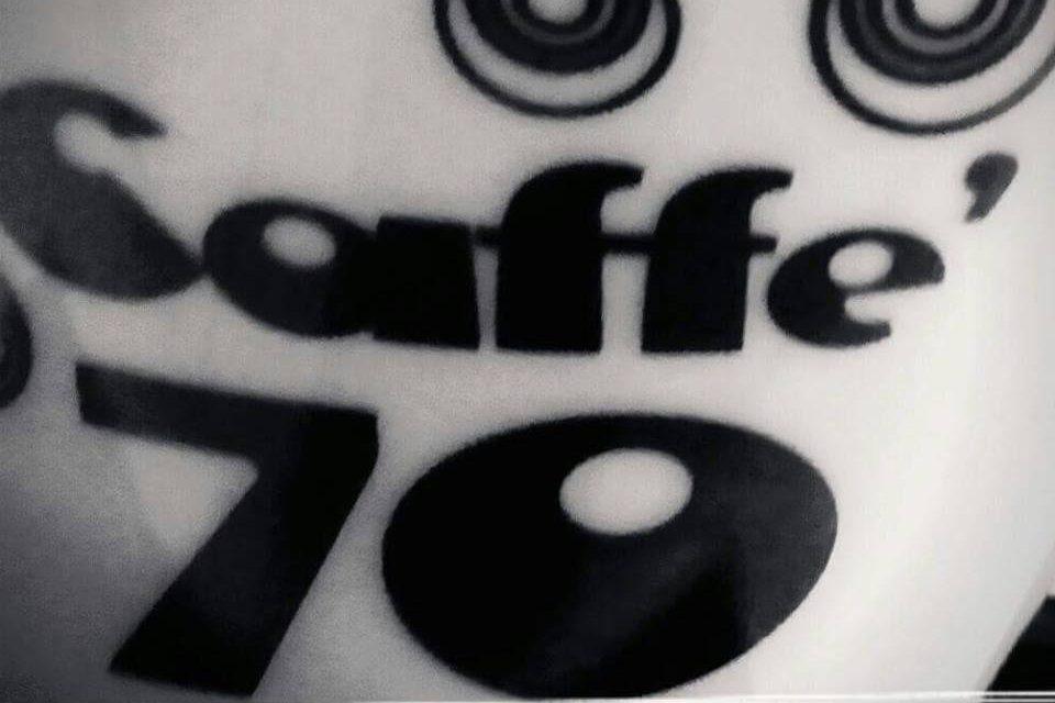 Caffè 70
