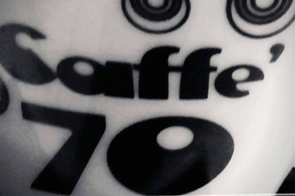 CAFFE' 70 - Ceglie Messapica (BR)