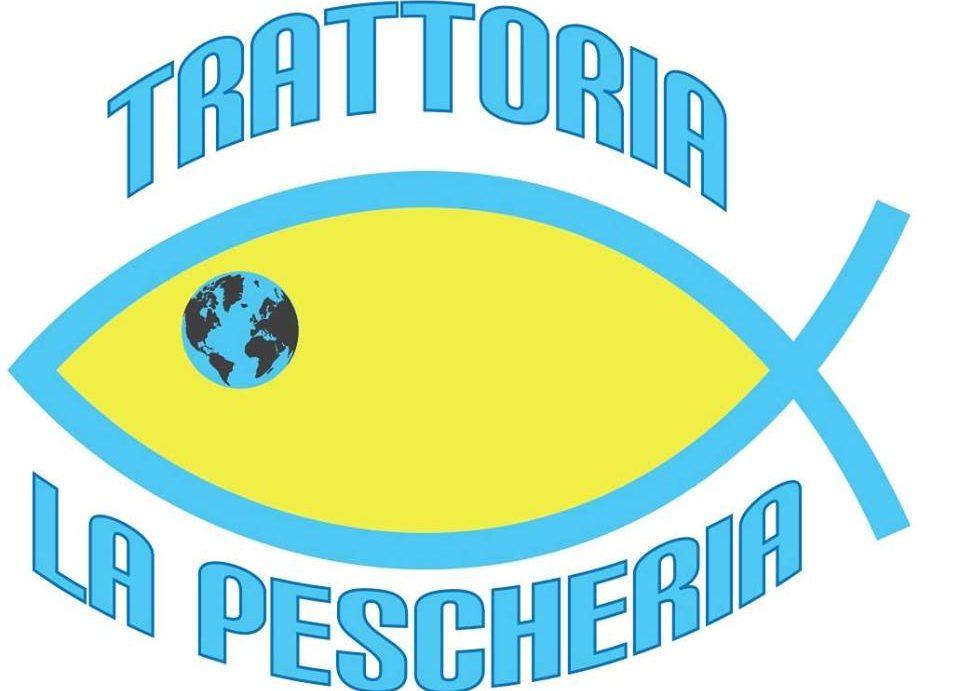 TRATTORIA LA PESCHERIA