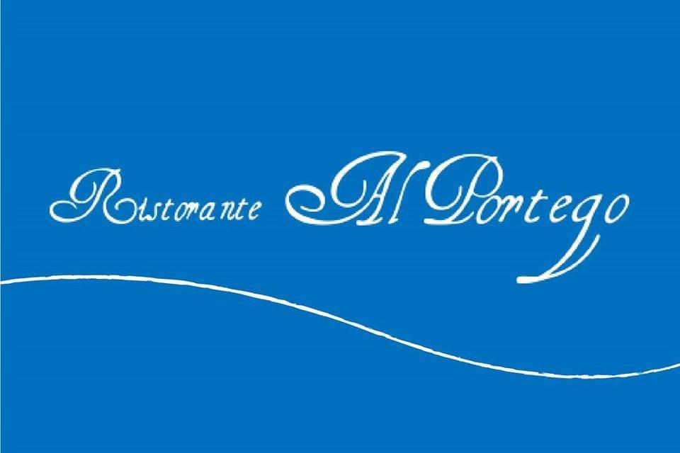 AL PORTEGO Restaurant - Dolo (Ve)