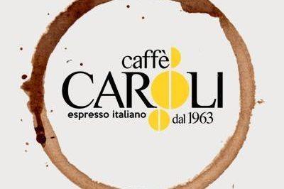 CAFFE' CAROLI - Martina Franca (TA)